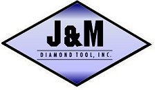 J&M Diamond Tool, Inc.