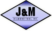 JM Diamond Tool, Inc.